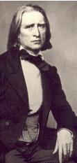Orchestre de la Suisse Romande. Soirée 1928: une année forte de création, dont le Boléro de Ravel. 15/11/17