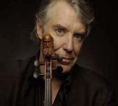Le violon pleure Didier Lockwood