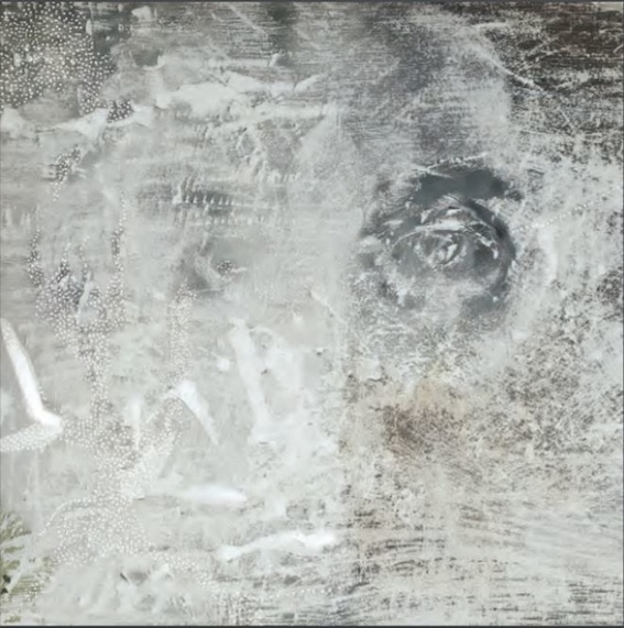 Lyon, Galerie Françoise Besson. Ana Zulma, Sur Jackie Kayser, sa vie, son œuvre, sur les traces de l'homme. 7 juin au 12 août 2018