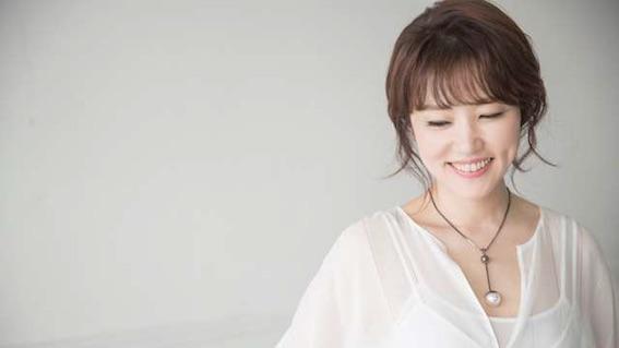 Youn Sun Nah le 14 novembre © DR