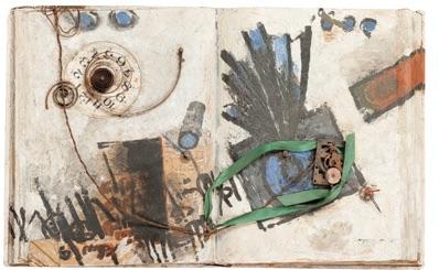 Marseille, Fort Saint-Jean : Kacimi – 1993-2003, une transition africaine, exposition du 23 novembre 2018 au 3 mars 2019