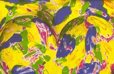 Lyon : L'oeil et le coeur, vente exceptionnelle d'une sélection de la collection Françoise Besson, du 14 février au 30 mars