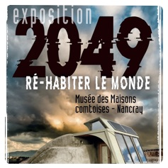 Le Doubs : toute une saison d'expositions ! Agenda des expositions 2019