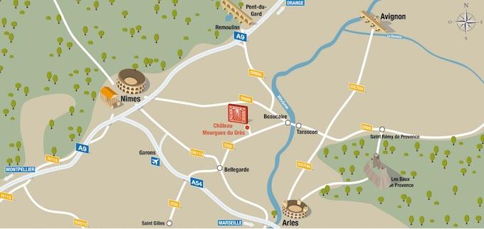 In Situ 1.4 : Rencontre de Création Street Art, Land Art Arles / Camargue