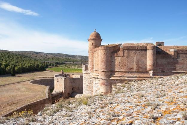 Un été à la forteresse de Salses, tout un programme estival