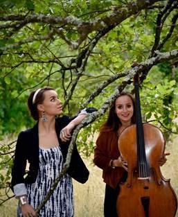 Romans (26) : Je dis musik', Le romantisme allemand