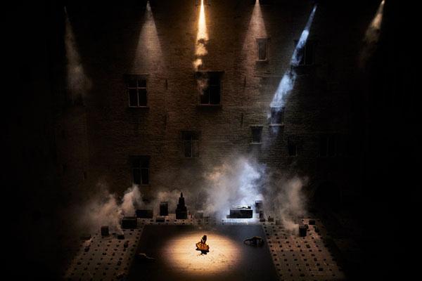 Festival d'Avignon 2019, bilan de la 73e édition