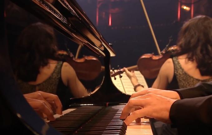 Image extraite de http-/www.sequenza-comprod.com/video/Quantas_Benoît_Menut