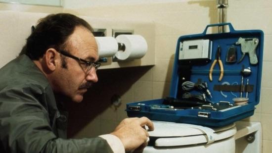 Festival Lumière : Francis Ford Coppola, rétrospective exceptionnelle