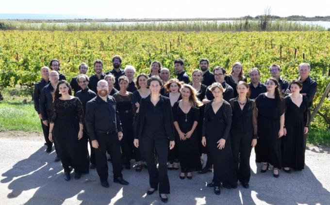 Abbaye de Sylvanès, festival « allégé » mais programmation de qualité du 26 juillet au 30 août 2020