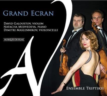 Quatre séries de concerts du 22 juillet au 14 août, à Lectoure, Flamarens, Saint-Clar et Gimont, Gers
