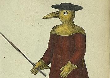 Covid 19, 20 et suivant : port du masque et habit de protection obligatoires