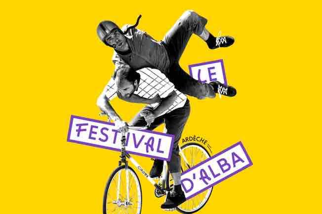 Ardèche. Le Festival d'Alba aura lieu du 9 au 14 juillet 2021 pour sa 12e édition
