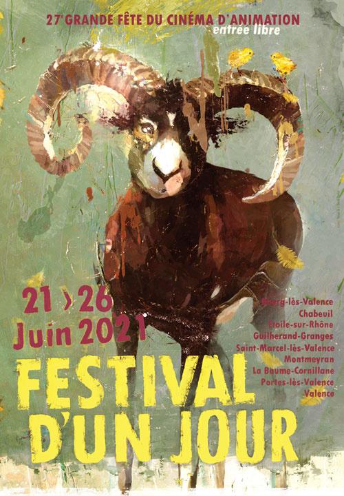 Festival d'un Jour