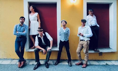 Nyons Festiv'été 2021 : concerts des 10, 12 et 14 août