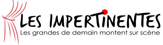 aufeminin.com et le Théâtre du Grand Point Virgule se mettent en quatre pour dénicher les grands talents féminins de demain