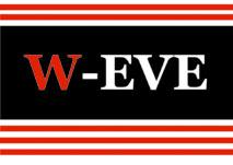 W-EVE Live aux Demoiselles du Cinq le 14 Février 2014