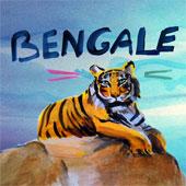 Concours Jeunes Talents Caisse d'Epargne :  le groupe Bengale élu lauréat national de cette troisième édition