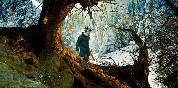 Le Conte d'hiver, de William Shakespeare, en direct dans 120 salles de cinéma à 20h15, lundi 28 avril 2014