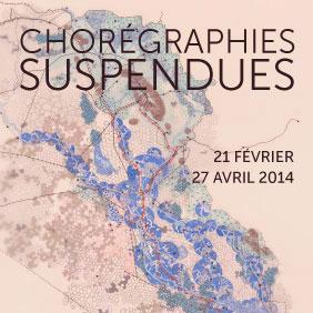 Walid Raad, Préface, exposition du 23 mai au 14 septembre 2014 au Carré d'Art, Nîmes