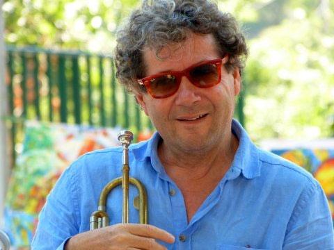 Programme 2014 de Parfum de Jazz en Drôme provençale
