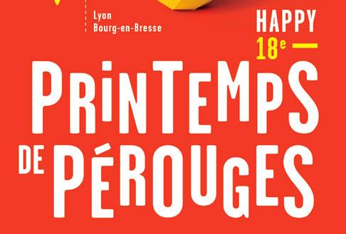 Programme du Festival de Pérouges (Ain) 2014
