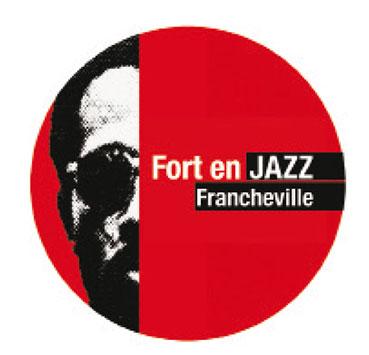 25ème édition du festival de Francheville (Grand Lyon), concerts du 3 au 28 juin 2014 à l'IRIS