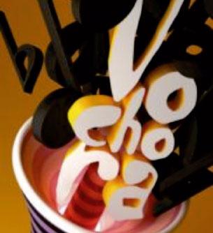 17e festival Vochora.  Cœur et grands chœurs en Ardèche, du 4 au 29 juillet 2014. Par Jacqueline Aimar