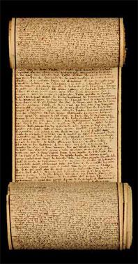 """Exposition """"Sade : marquis de l'ombre et prince des lumières""""  au Musée des lettres et manuscrits, Paris,  du 26 septembre au 18 janvier 2014"""