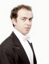 Les Dimanches de l'Orangerie. Concerts d'hiver du festival Liszt en Provence - novembre 2014 à avril 2015
