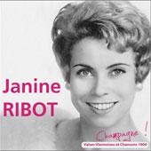 Chez Marianne Mélodie Janine Ribot chante Vienne et le Paris de la Belle Epoque. Par Christian Colombeau