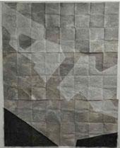Emilie Lasmartres expose à la Galerie du Tableau, Marseille, du  27 octobre au 08 novembre 2014