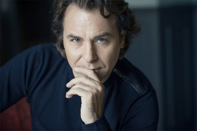 Roberto Alagna sera Manrico dans Il Trovatore les 1 et 4 août 2015 © DR