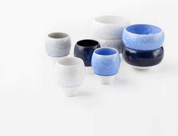Exposition Kyoto Contemporary, Les Ateliers de Paris, du 20 au 31 janvier 2015