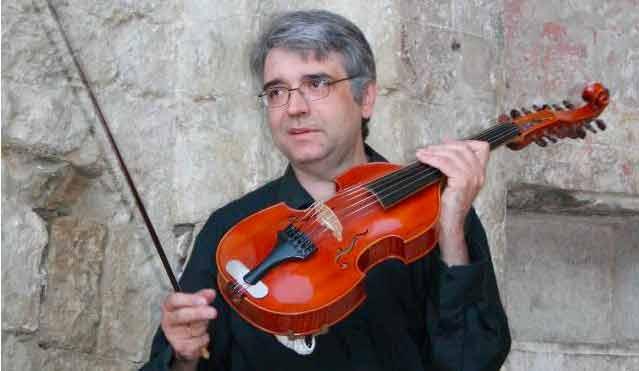Pierre Henri XUEREB