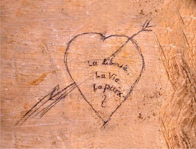 Mémoire pour demain. Génocides, mécanismes du pire et résistances au XXe siècle. Maison de la Région, Marseille, du 3 au 31 mars 2015