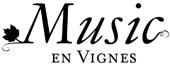 Le Festival Music en Vignes recherche ses bénévoles pour sa 9e édition !