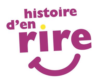1er festival d'humour à Vaison-la-Romaine du 9 au 12 septembre 2015