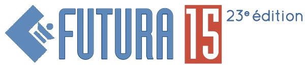 Festival Futura du 20 au 23 août 2015 à Crest, Drôme. Nuit blanche, dans la nuit du 22 au 23 août.