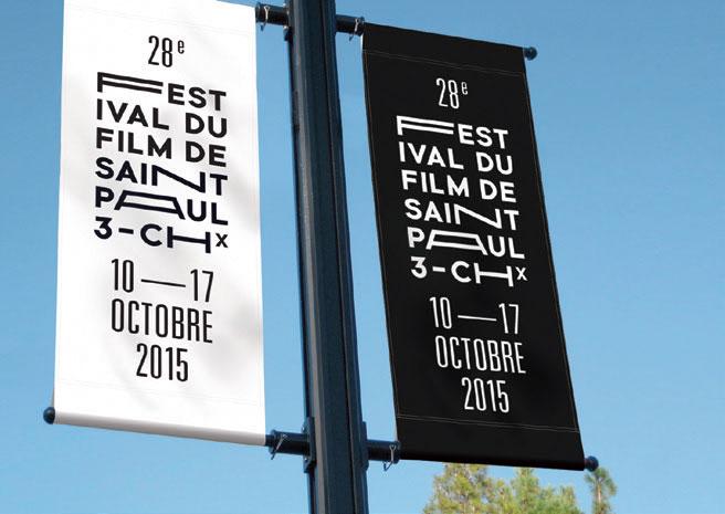 La 28e édition du Festival du Film de Saint-Paul-Trois-Châteaux se tiendra du 10 au 17 octobre sur le thème « Peuples et Cultures »