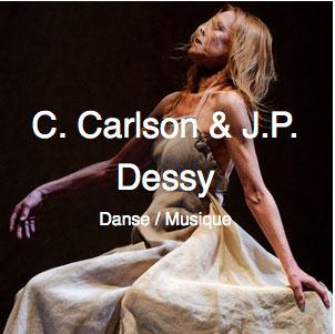Création sonore et visuelle, Théâtre de l'Archipel, Scène nationale de Perpignan du 13 au 21 novembre 2015
