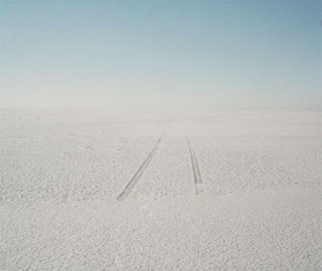 Kazakhstan 2009 © Grégoire Eloy