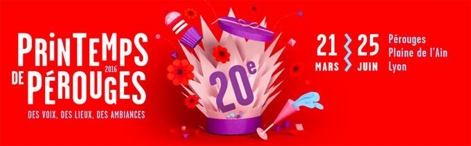 Johnny Hallyday fêtera les 20 ans du Printemps de Pérouges le 5 juillet 2016 !