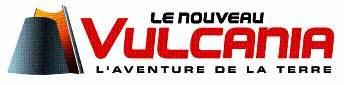 Auvergne, Parc naturel régional des volcans : Du 15 juillet au 15 août, Vulcania propose un nouveau service pour les enfants de 4 à 8 ans, en partenariat avec KIZOU Aventures