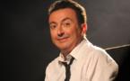 Tournon, Festival des Humoristes 2016 : Gérald Dahan, éblouissantissime