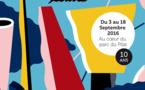 Jazz au Sommet à Saint Genest Malifaux du 3 au 18 septembre 2016