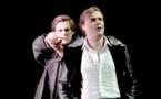 Hamlet d'Ambroise Thomas en ouverture de saison 2016/2017 à Marseille