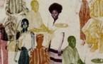 8 au 22 novembre > Bagnols-sur-Cèze : 17ème édition du festival L'Afrique à Bagnols
