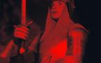 Jeanne au bûcher, d'Arthur Honegger, Opéra de Lyon, du 21 janvier au 3 février 2017