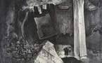 6/12 au 17/01 > Paris, galerie Dormann : Eric Corne - Wu Xiaohai ; Lost Light